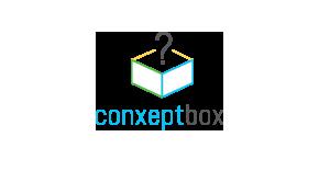Conxeptbox