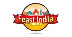 FeastIndia