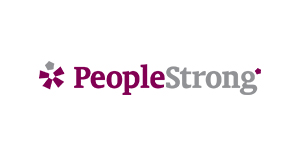 People-Strong