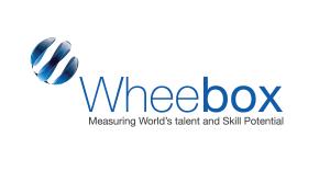 wheebox